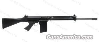 CAI R1A1 FAL .308  Guns > Rifles > Century International Arms - Rifles > Rifles