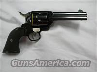 Taurus Gaucho Single action.357 Magnum  Guns > Pistols > Colt Replica (Italian, etc.) Pistols