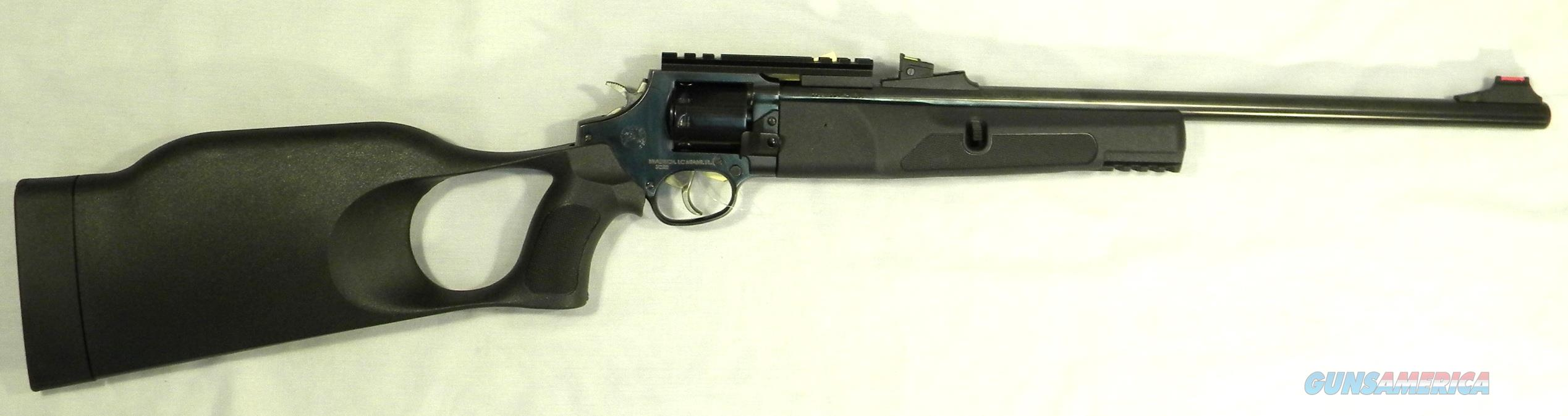 """Rossi """"Circuit Judge"""" In .22 LR & .22 Mag, Rare And No Longer Imported!  Guns > Rifles > Rossi Rifles > Other"""