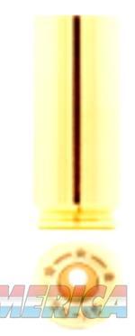 New .50 AE Brass, Starline Brand  Non-Guns > Reloading > Components > Brass