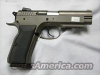 EAA Witness - .38 Super  Guns > Pistols > EAA Pistols > Other