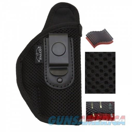 Holster for IWB Concealed Gun Carry KAHR MK9/MP9  Non-Guns > Holsters and Gunleather > Concealed Carry