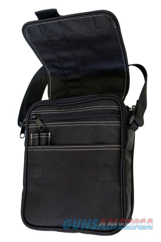 Shoulder Bg for Concealed Gun Carry  Non-Guns > Holsters and Gunleather > Other