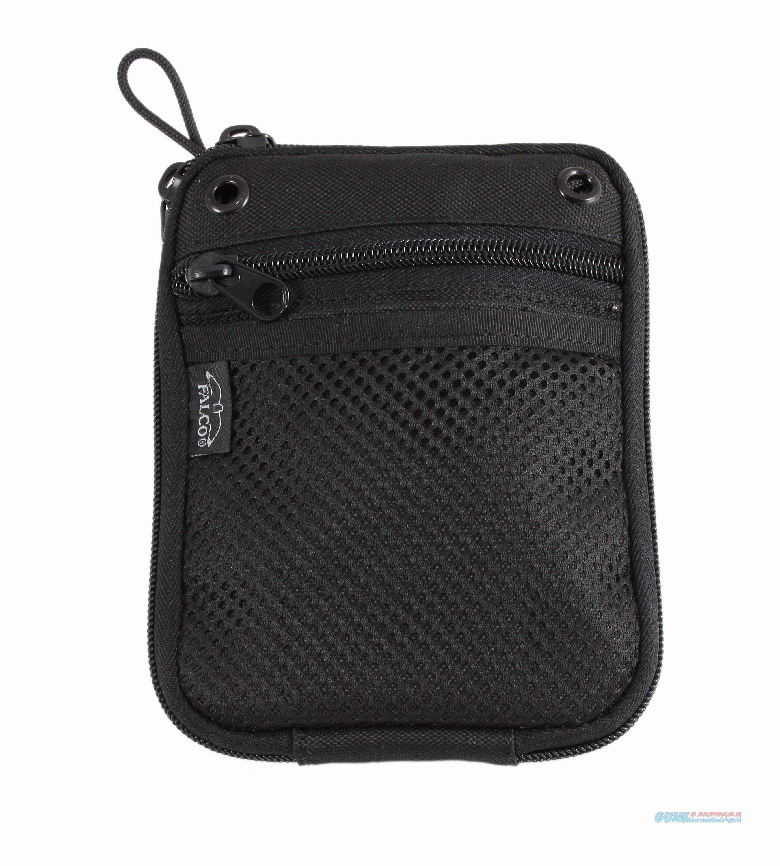 Belt pouch with concealed gun holster Model 526/3  Non-Guns > Holsters and Gunleather > Concealed Carry