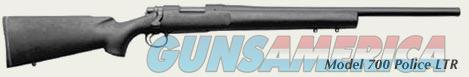 REMINGTON 700 LTR .308 WIN pr .223 LIGHT TACTICAL RIFLE 25739 or 25714  Guns > Rifles > Remington Rifles - Modern > Model 700 > Tactical