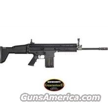 FN Scar 17 17S Black  FREE SHIPPING IN STOCK  Guns > Rifles > FNH - Fabrique Nationale (FN) Rifles > Semi-auto > Other