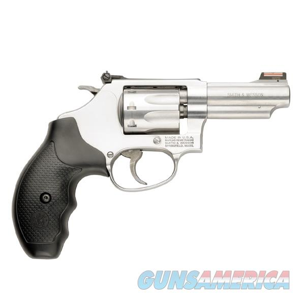 SW 63 22 NIB FREE SHIPPING 162634 Smith and Wesson  Guns > Pistols > Smith & Wesson Revolvers > Full Frame Revolver