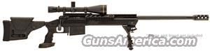 Savage 18900 110 BA 338 Lapua ba 110 FREE SHIPPING  Guns > Rifles > Savage Rifles > Accutrigger Models > Tactical