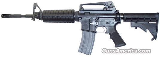 Colt LE6920  6920 New FREE SHIPPING LE  Guns > Rifles > Colt Military/Tactical Rifles