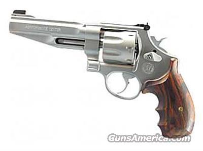 SW 627 Performance Center FREE SHIPPING 170210  Guns > Pistols > Smith & Wesson Revolvers > Performance Center