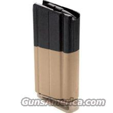 FN Scar 17S 17 20 Round Magazines BLACK or FDE in STOCK  Non-Guns > Magazines & Clips > Rifle Magazines > Other