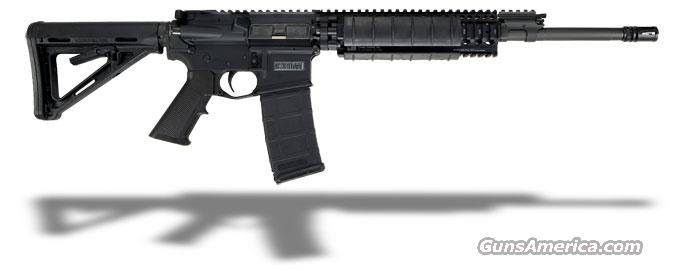 "Barrett Rec 7 REC7 5.56 NATO Rifle 16"" Barrel, Omega X Rail 12257   Guns > Rifles > Barrett Rifles"
