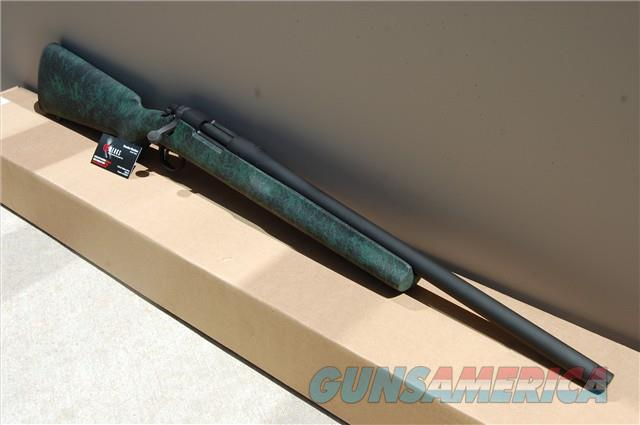 "Remington 700 5R X-Werks Armor Black 20"" 308win  Guns > Rifles > Remington Rifles - Modern > Model 700 > Tactical"