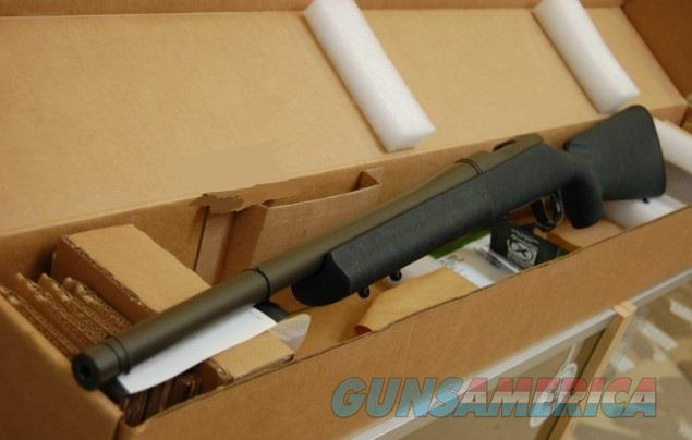 X-Werks Remington 700 5R 308 20 TB Magpul OD 85200  Guns > Rifles > Remington Rifles - Modern > Model 700 > Sporting