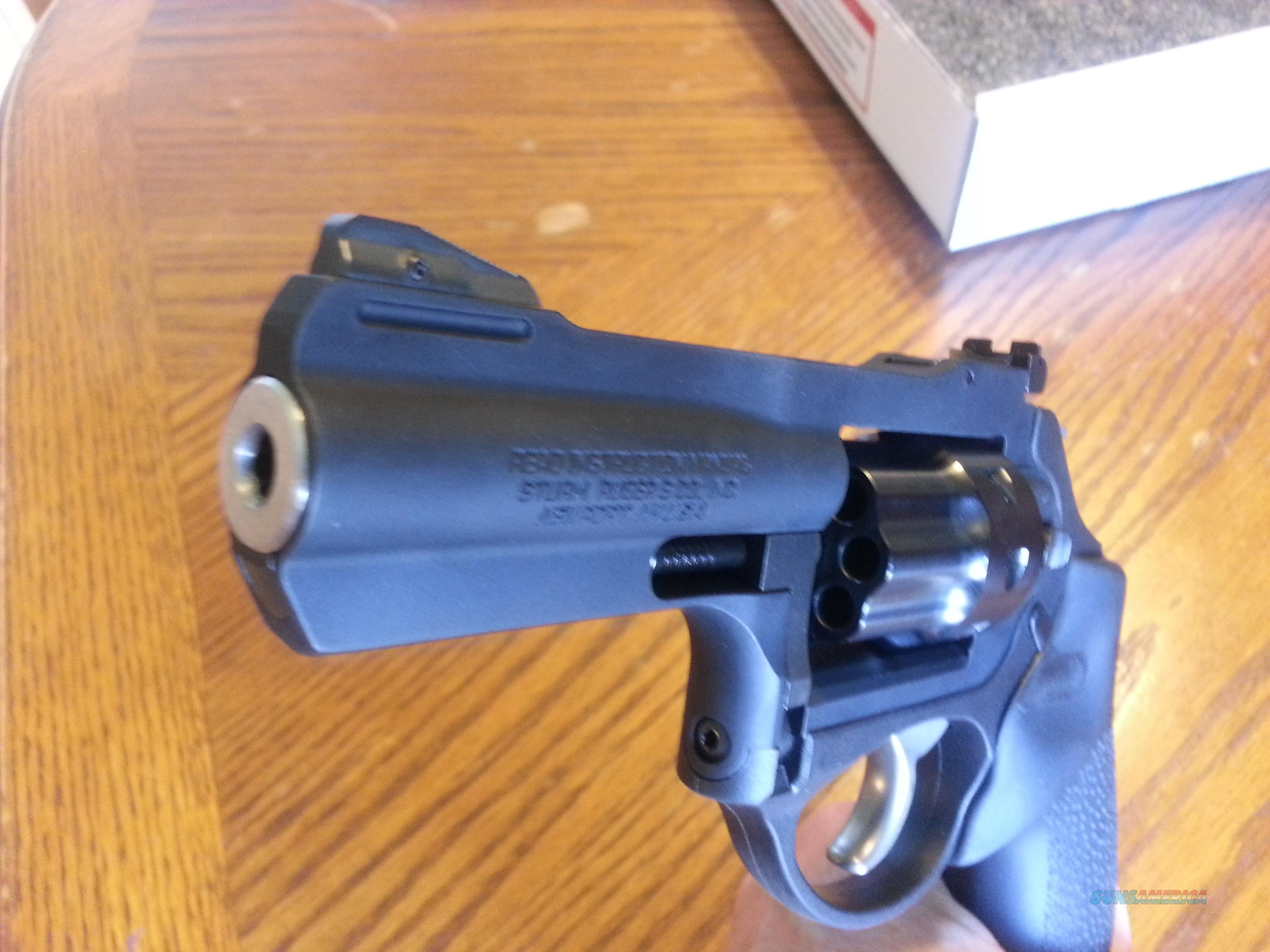 """Ruger LCRX 22LR 3"""" 8 Shot Adj. Sights NIB Single and Double Action FREE LAYAWAY!!  Guns > Pistols > Ruger Double Action Revolver > LCR"""