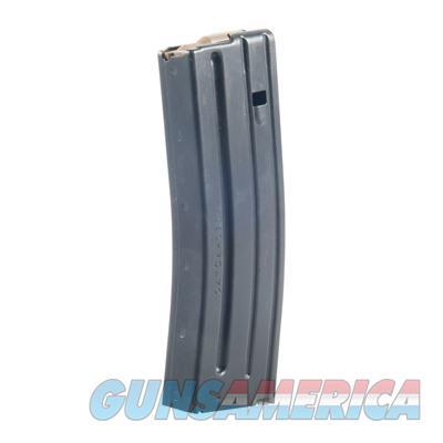 FNH USA SCAR 16S/F2000/FS2000 30 Rd. Mag. 5.56x45mm 223  Non-Guns > Magazines & Clips > Rifle Magazines > AR-15 Type