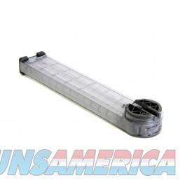 ProMag PS90/P90 5.7x28mm 50 Rds. Magazine Clear  Non-Guns > Magazines & Clips > Rifle Magazines > Other