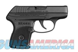 Ruger LCP 380  Lowest price offered   Guns > Pistols > Ruger Semi-Auto Pistols > LCP