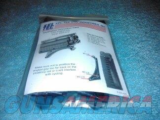 ''KEL-TEC'' KSG Angled Forend keltec  Non-Guns > Gun Parts > Shotgun High Grade