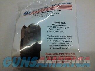 Keltec KSG Comp Enforcer  Non-Guns > Gun Parts > Rifle/Accuracy/Sniper