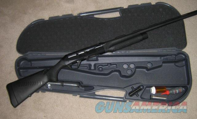 Benelli Super Black Eagle 2 , SBE II $1150  Guns > Shotguns > Benelli Shotguns > Sporting