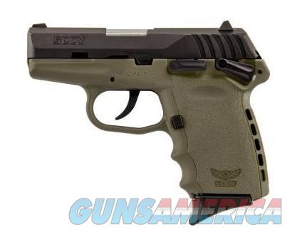 Sccy Cpx-1 9mm 2 mags Fde Black No CC Fees Layaway  Guns > Pistols > SCCY Pistols > CPX1