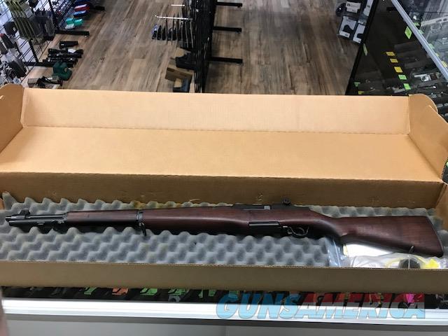 Massive Christmas Sale Springfield M1 Garand CMP Collector Grade Like New Layaway  Guns > Rifles > Springfield Armory Rifles > M1 Garand
