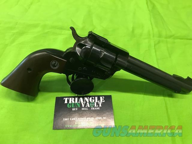 Massive Christmas Sale Ruger Single Six in Good Shape 3 Screw Rare Layaway  Guns > Pistols > Ruger Single Action Revolvers > Single Six Type