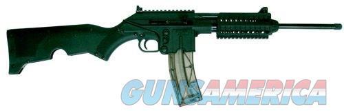 Kel-tec SU-22 New Folding Rimfire Rifle Hard to Find Layaway  Guns > Rifles > Kel-Tec Rifles