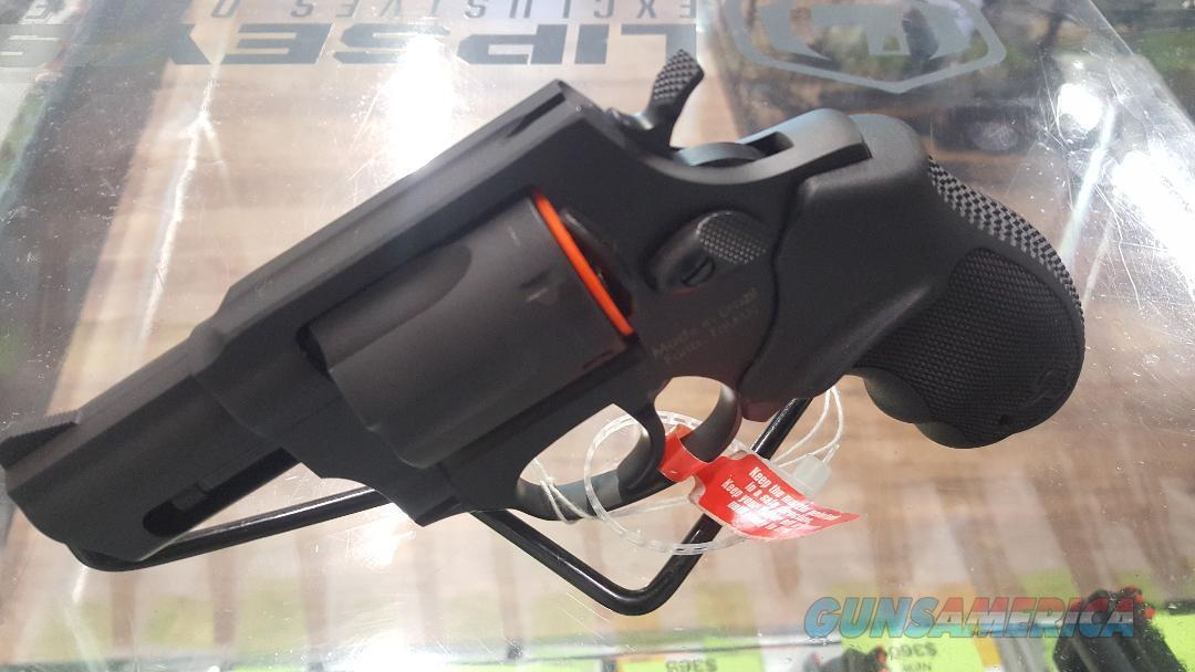 Taurus 856 .38 Special Revolver, New In Box  Guns > Pistols > Taurus Pistols > Revolvers