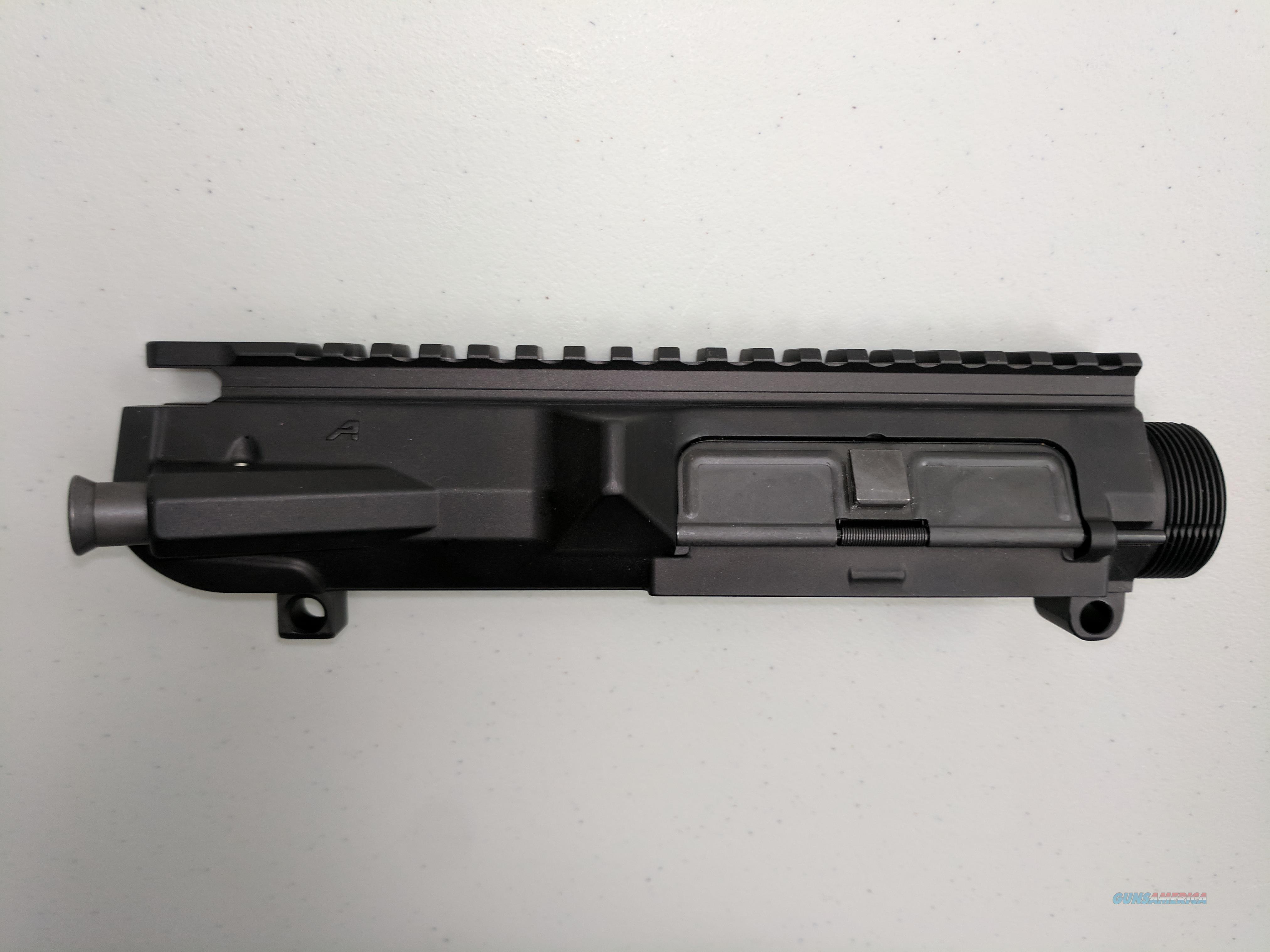 Aero Precision M5 .308 Assembled Upper Receiver  Non-Guns > Gun Parts > M16-AR15 > Upper Only