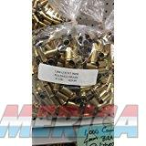 1000 Count 9mm Brass  Non-Guns > Reloading > Components > Brass
