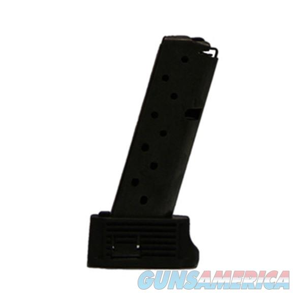 10-shot mag for C-9 & CF380 pistols  Non-Guns > Magazines & Clips > Pistol Magazines > Other