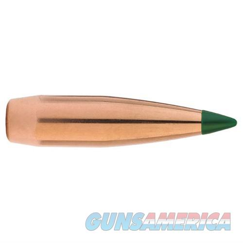 Sierra Tipped MatchKing (TMK) 30 Cal 168gr 100/bx  Non-Guns > Reloading > Components > Bullets
