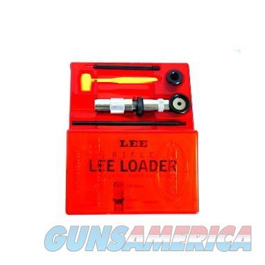 Lee Loader Rifle Dies 243 Win  Non-Guns > Reloading > Equipment > Metallic > Dies