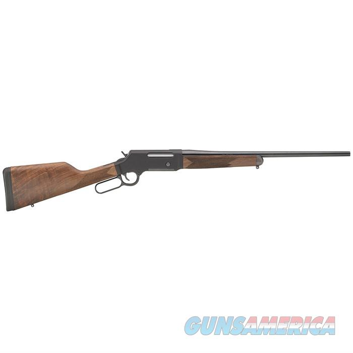 Henry Long Ranger Lever Action .308 Win  Guns > Rifles > Henry Rifles - Replica