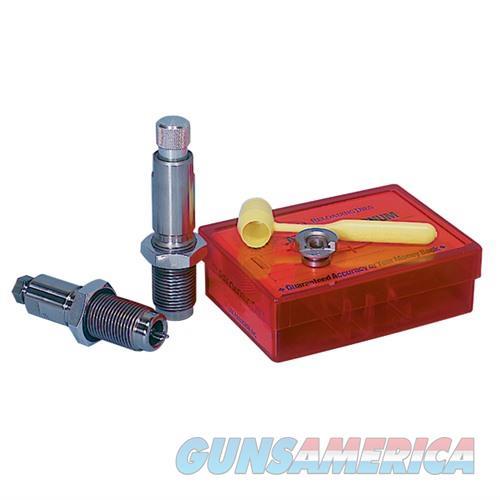 MARLIN 60 .22LR RIFLE MPN 70620  Non-Guns > Reloading > Equipment > Metallic > Dies