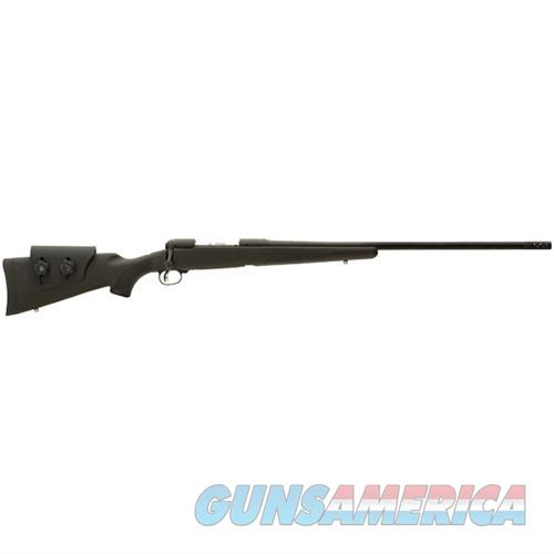 Savage 11 Long Range Hunter 308 Win 26''  Adj. Brake  Guns > Rifles > Savage Rifles
