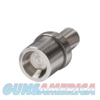 Lyman 424 Top Punch  Non-Guns > Reloading > Components > Other