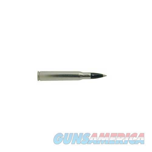 Winchester Ammo 30-06 168ga BST Ball.Silver Tip  Non-Guns > Ammunition