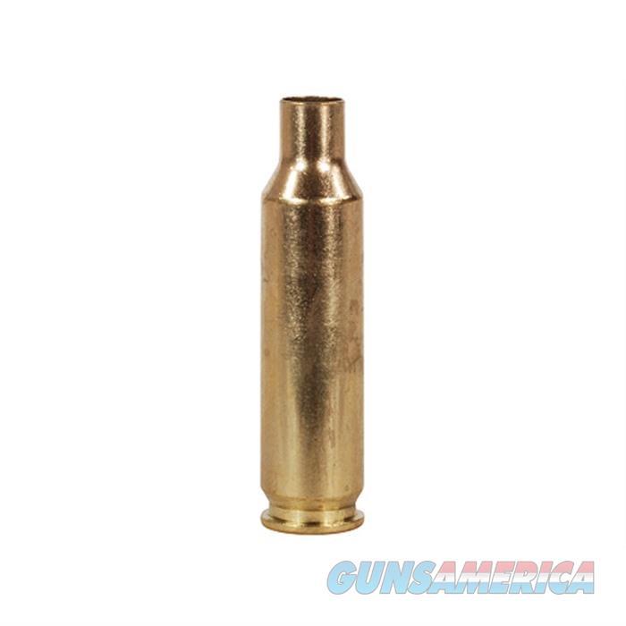 Nosler Brass 30-30 Win NOS HS Brass - 100 ct  Non-Guns > Reloading > Components > Brass
