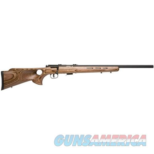 Savage Mark II BTV 22LR 21''  Thumbhole  Guns > Rifles > Savage Rifles > Standard Bolt Action > Sporting