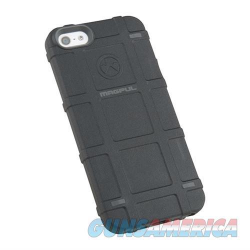 Magpul iPhone 5/5s Bump Case, Black  Non-Guns > Military > Cases/Trunks