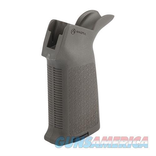 Magpul MOE Grip, OD Green  Non-Guns > Gun Parts > Rifle/Accuracy/Sniper