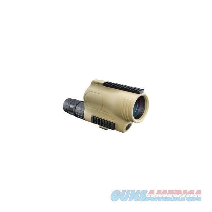 Bushnell Legend Tactical 15-45x60mm T Series Spotting Scope  Non-Guns > Scopes/Mounts/Rings & Optics > Non-Scope Optics > Other
