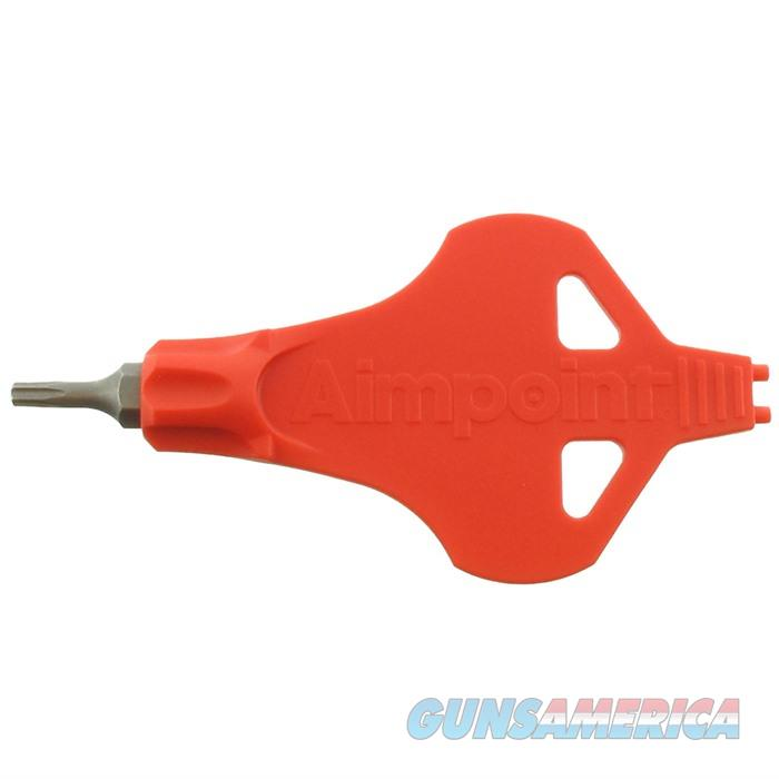 Aimpoint Micro Tool  Non-Guns > Gunsmith Tools/Supplies