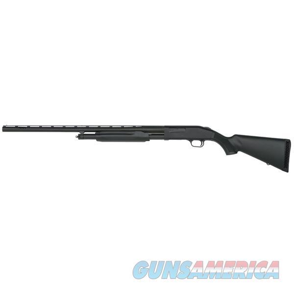 Mossberg 500 All Purpose 12Ga 28''  6-Rd Left Hand  Guns > Shotguns > Mossberg Shotguns > Pump > Sporting