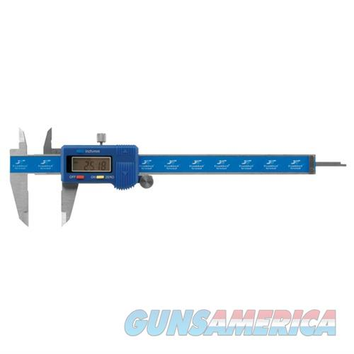 Frankford Economy Electronic Caliper  Non-Guns > Reloading > Components > Other