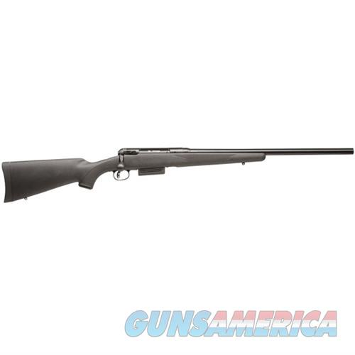 Savage 220 Youth Slug Gun 20 Gauge 22  Guns > Shotguns > Savage Shotguns