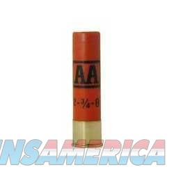 HENRY STAND FOR THE FLAG MPN H004SFF  Non-Guns > Ammunition